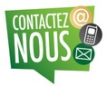 Contacter  Association Marial dentraide