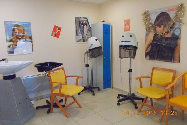 h bergement en maison de retraite en haute garonne ehpad toulouse. Black Bedroom Furniture Sets. Home Design Ideas
