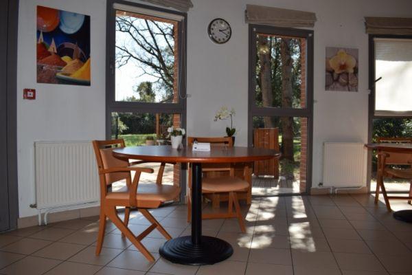 maison de retraite toulouse haute garonne h bergement ehpad. Black Bedroom Furniture Sets. Home Design Ideas
